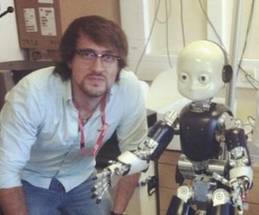 Une gouvernance des robots ?