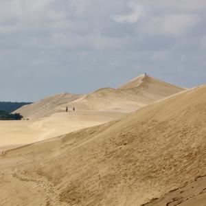 La Dune de Pilat